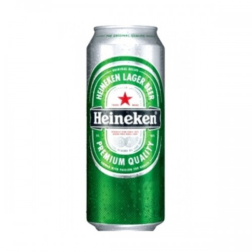 HEINEKEN BIER 5DL-500x500