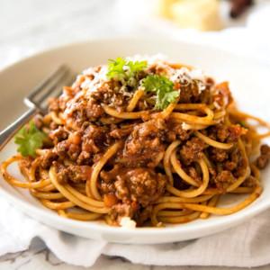 Spaghetti-Bolognese_3