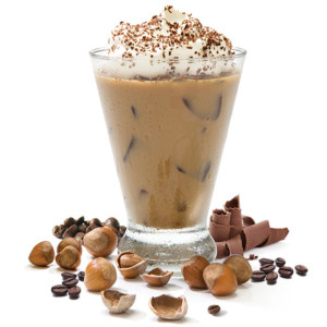 frangelico-iced-coffee_lrg1