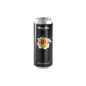 2549-muellerbraeu-lagerbier-dose-50-cl
