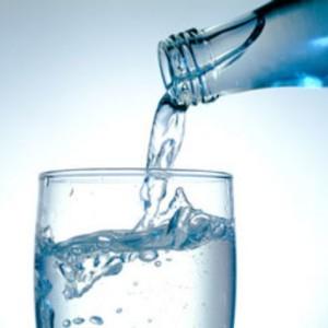mineralwasser-341x256