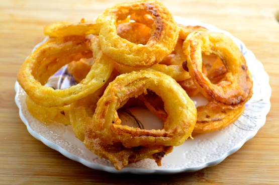 xLyYpQnuRlGGckrmqPCS_onion rings